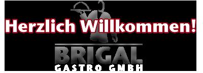 Brigal Gastro GmbH
